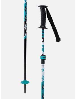K2 K2 Kids Sprout Ski Pole (2020)
