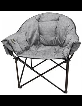 Kuma Kuma Lazy Bear Heated Chair with Battery Pack