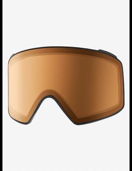 Anon Anon Men's M4 Cyclindrical Sonar Lens