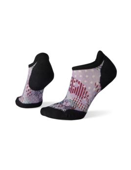 SMARTWOOL Smartwool Women's PhD Run Light Elite Micro Socks