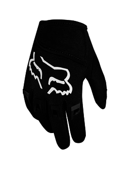 Fox Fox Kids Dirtpaw Glove