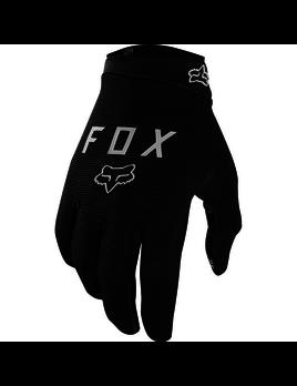 Fox Fox Men's Ranger Bike Glove