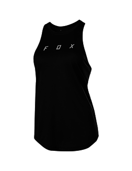 Fox Fox Women's Flexair Tank