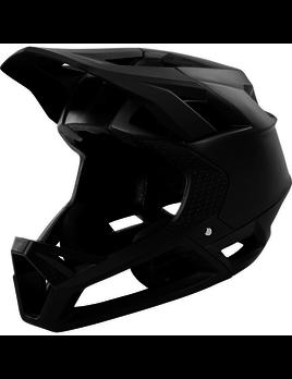 Fox Fox Proframe MIPS Helmet