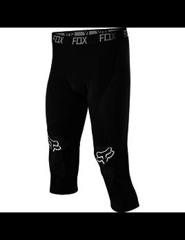 Fox Fox Men's Enduro Pro Tight