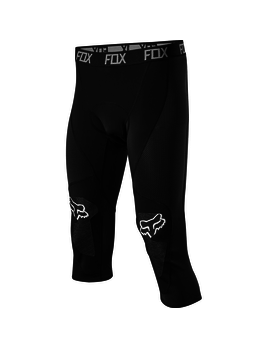 Fox Fox M's Enduro Pro Tight