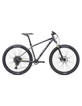 GIANT 2020 Giant Talon 29 1