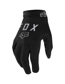 FOX Fox W's Ranger Glove