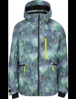O'Neill O'Neill Men's Diabase Jacket
