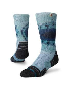 STANCE Stance W's Margo Hayes Crew Sock