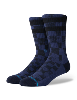 STANCE Stance M's Hasting Sock