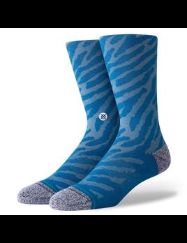 STANCE Stance M's Eldrick Sock