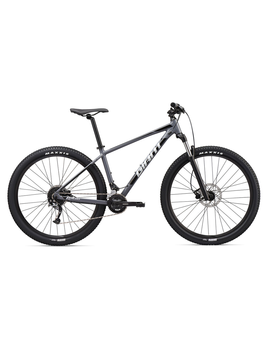 GIANT 2020 Giant Talon 29 2