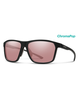 SMITH Smith Pinpoint Sunglasses