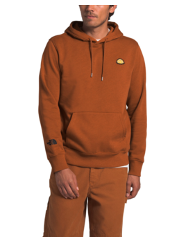 TNF The North Face M's Dare to Disrupt Hoodie