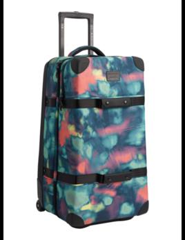Burton Burton Wheelie Double Deck 86L Travel Bag