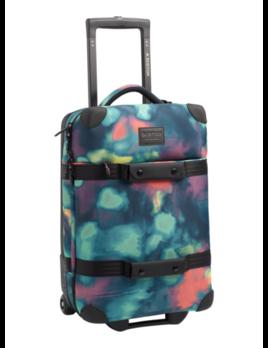 Burton Burton Wheelie Flight Deck 38L Travel Bag
