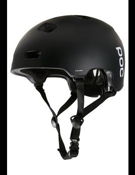 POC POC Crane Helmet