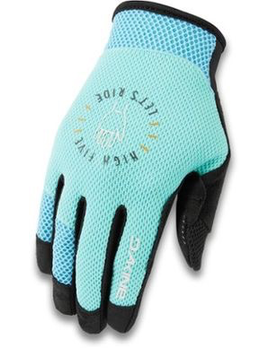 Dakine Dakine Women's Covert Bike Glove