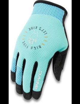 DAKINE Dakine W's Covert Bike Glove