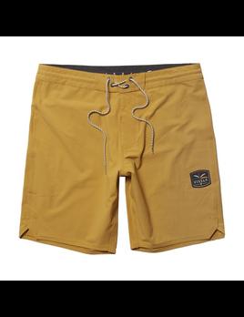 VISSLA Vissla Men's Solid Sets 18.5'' Boardshort