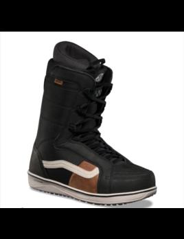 VANS Vans M's Hi-Standard Pro Boot