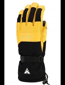 Auclair Auclair Men's Traverse Glove