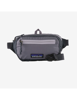 Patagonia Patagonia Ultralight Black Hole Mini Hip Pack