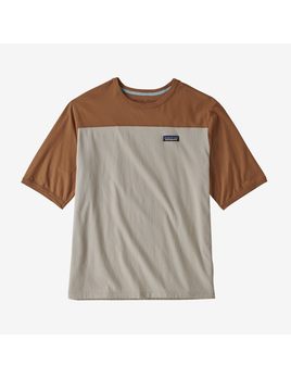 Patagonia Patagonia M's Cotton in Conversion Tee