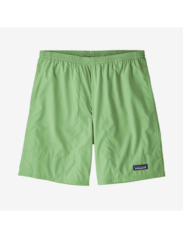 Patagonia Patagonia M's Baggies Light Short - 6 1/2""