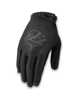 DAKINE Dakine W's Aura Bike Glove