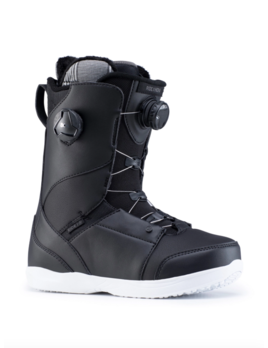RIDE Ride Women's Hera Snowboard Boot (2020)
