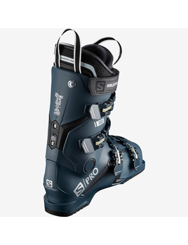 Salomon Salomon Men's S/Pro 100 Ski Boot (2020)