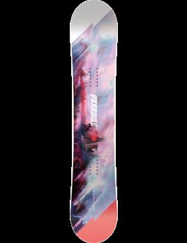 CAPiTA Capita Women's Paradise Snowboard (2020)