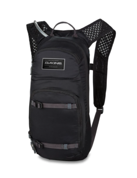 Dakine Dakine Session 8L Hydration Pack