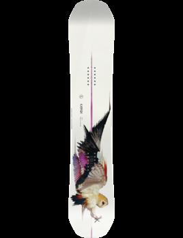 CAPiTA Capita Women's Birds Of A Feather Snowboard (2020)