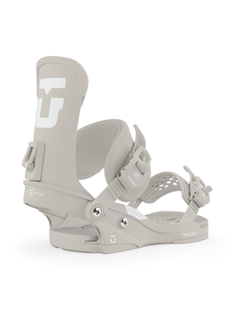 UNION Union Women's Trilogy Snowboard Binding (2020)