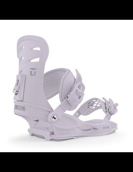 UNION Union Women's Rosa Snowboard Binding (2020)