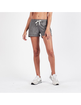 VUORI Vuori W's Halo Performance Short