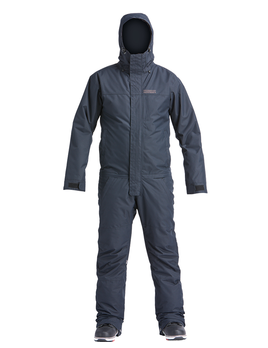 Airblaster Airblaster Men's Insulated Freedom Suit