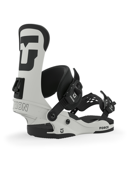 UNION Union Men's Force Snowboard Binding (2020)