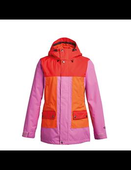 Airblaster Airblaster Women's Heartbreaker Jacket
