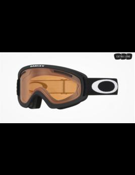 Oakley Oakley O-Frame 2 Pro XS Snow Goggle
