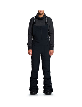 DC DC Women's Collective 30K Bib Pant