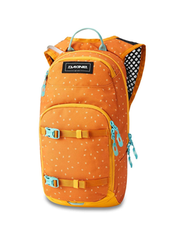 Dakine Dakine Women's Session 8L Hydration Pack