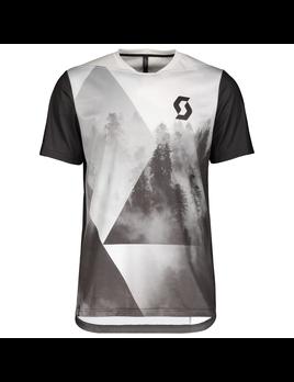 SCOTT Scott M's Trail Flow Pro S/S Shirt