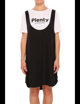 Plenty Plenty Women's Erika Dress
