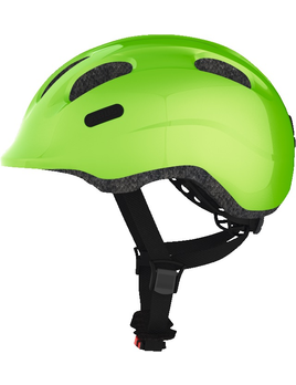 Abus Abus Smiley 2.0 Helmet