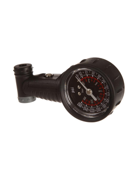 EVO Evo Air Pressure Gauge