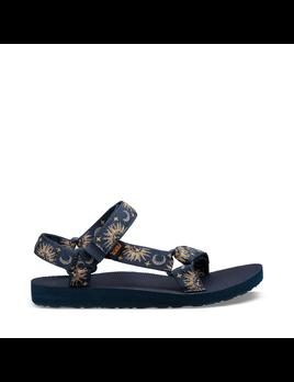 TEVA Teva W's Original Universal Sandal